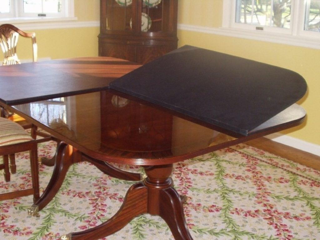 Table Pads For Dining Room Tables Pad For Dining Room Table