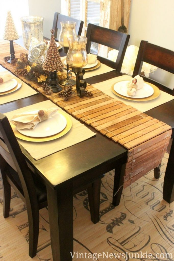 Table Runners For Dining Room Table Best Home Furniture Check More