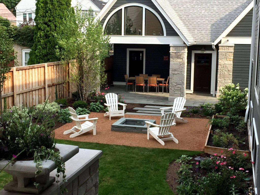 The Best 20 Design For Garden Landscaping Design Tool Design Of