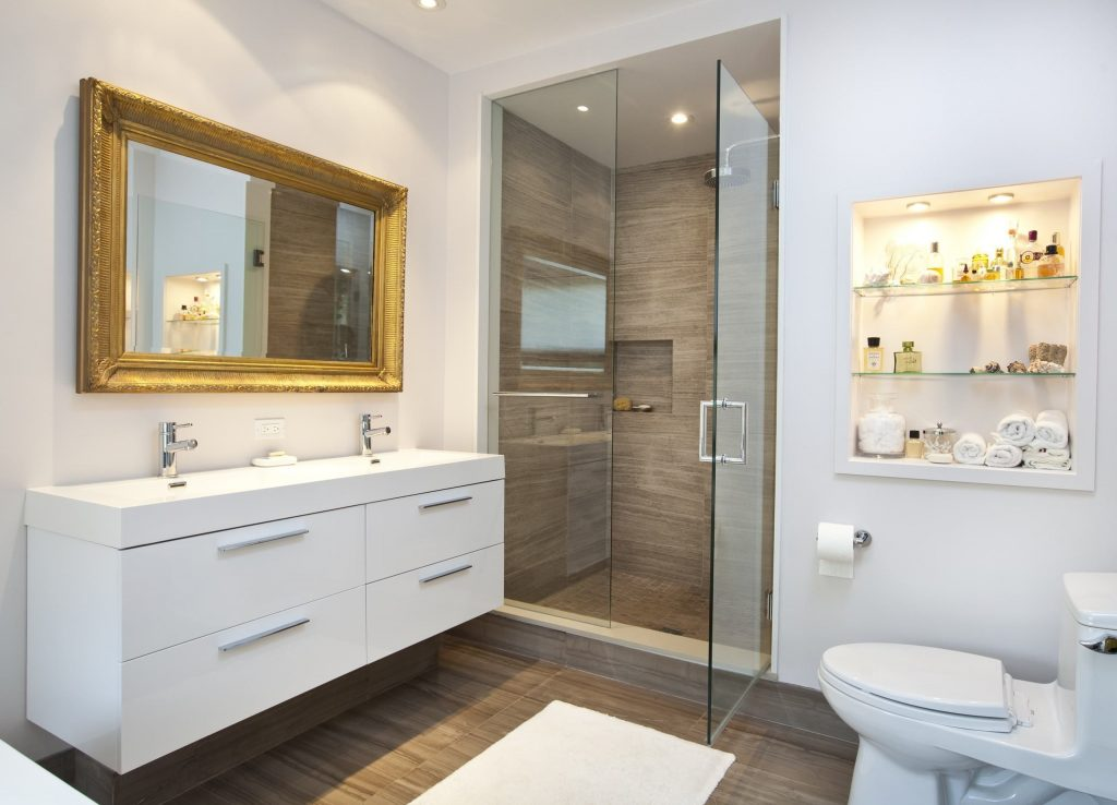 The Best Of Sink Cabinets Bathroom Ikea References Home For Vanity