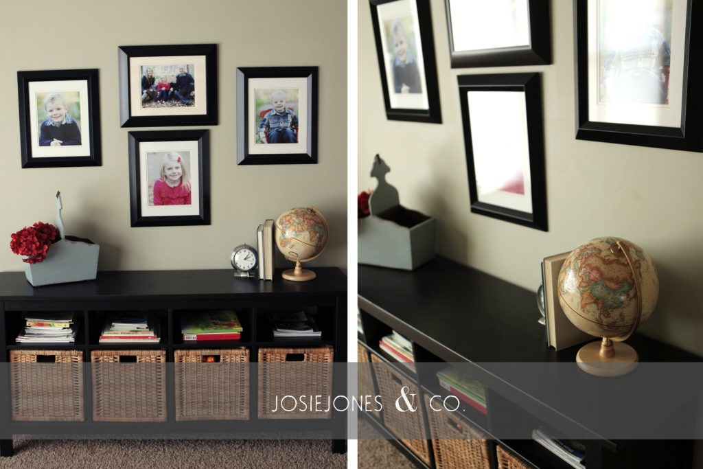 The Best Way To Living Room Storage Furniture Of Your Home