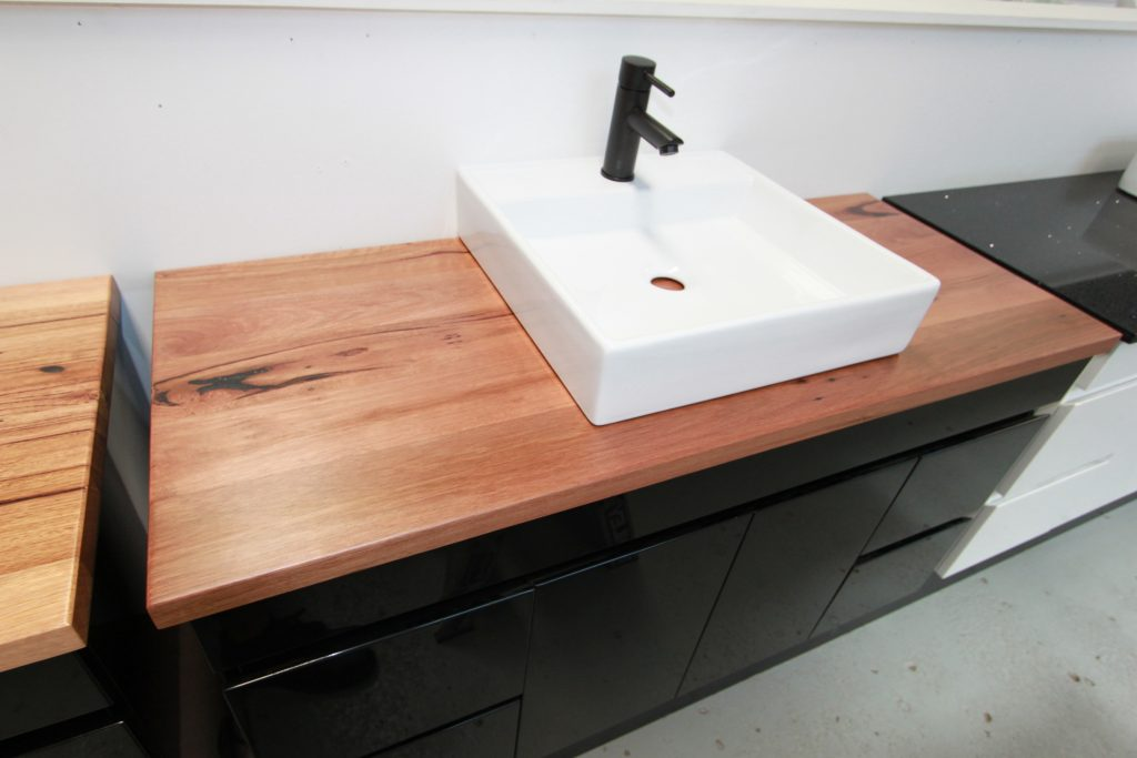Timber Bathroom Vanity Tops Vanity Ideas
