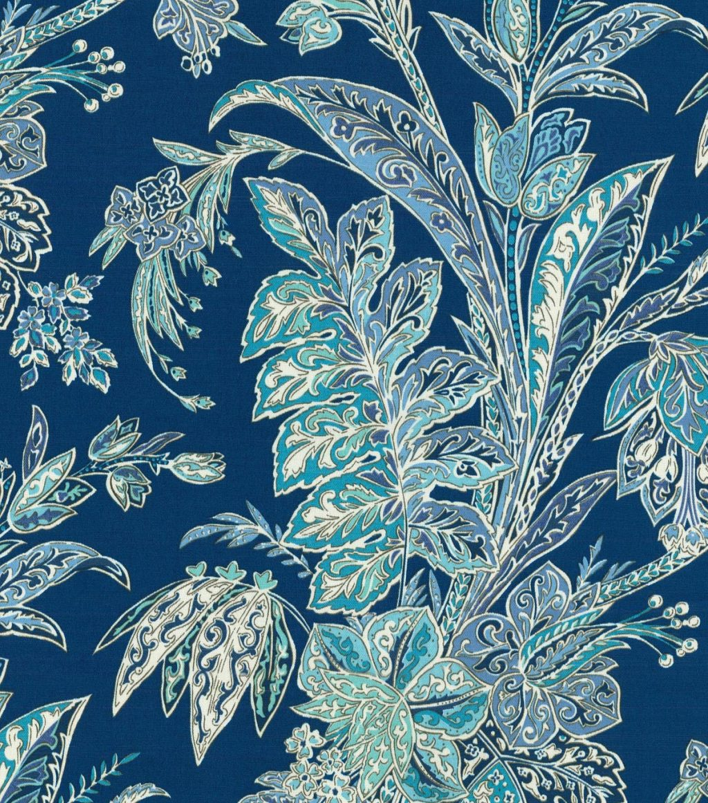 Tommy Bahama Outdoor Fabric 54 Cayo Vista Riptide Joann