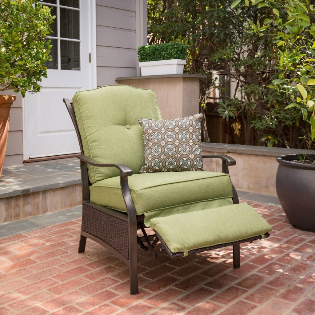 Top 10 Outdoor Patio Furniture Brands Pinterest Patios Patio