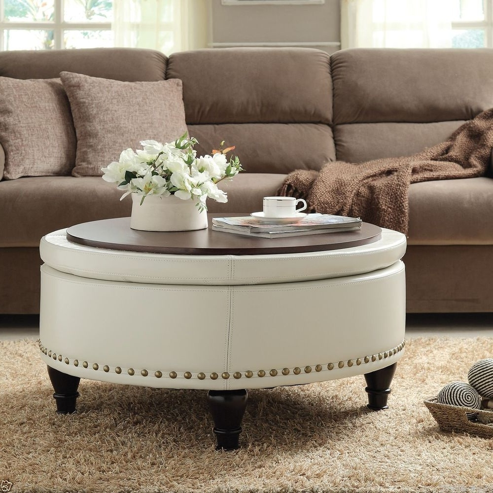 Top 44 First Class Living Room Coffee Table Small Side Target Cheap