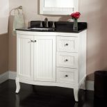 Top 57 Fabulous Sears Bathroom Vanity Bertch Costco Vanities