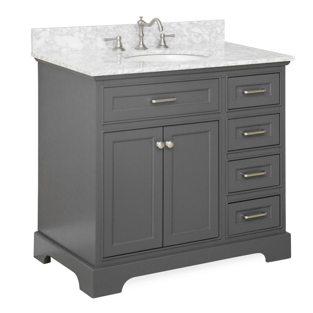Top 67 Unbeatable 30 X 18 Bathroom Vanity 24 With Sink Inch Drawers