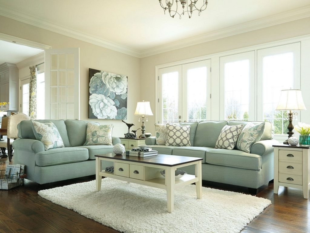 Top Trends In Living Room Decorating Ideas Living Room Design 2018