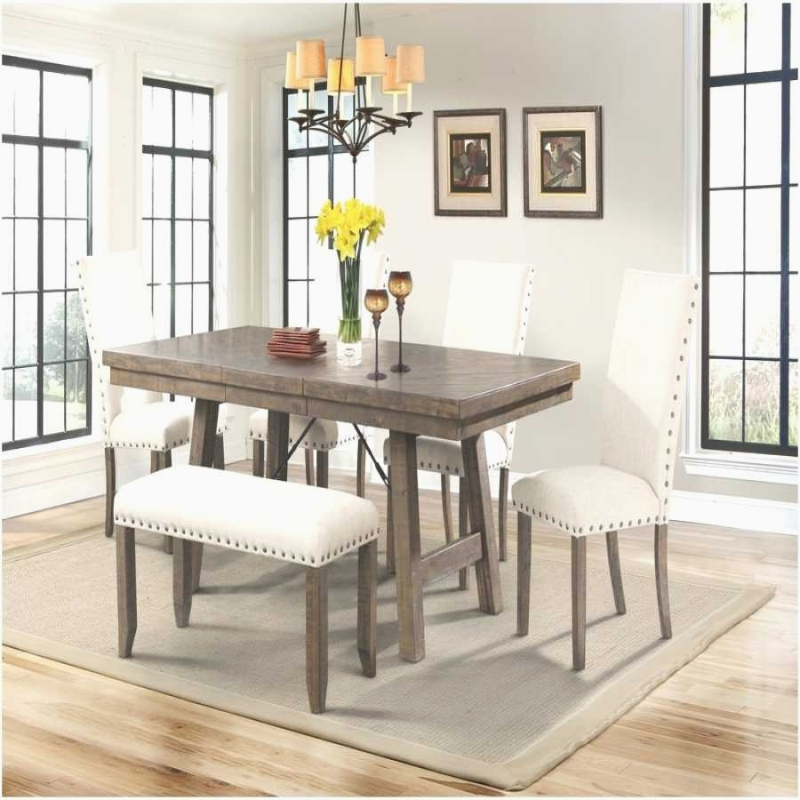 Trestle Dining Table With Benches Excellent Dining Room Table Bench