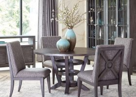 Trisha Yearwood Dining Room Sets