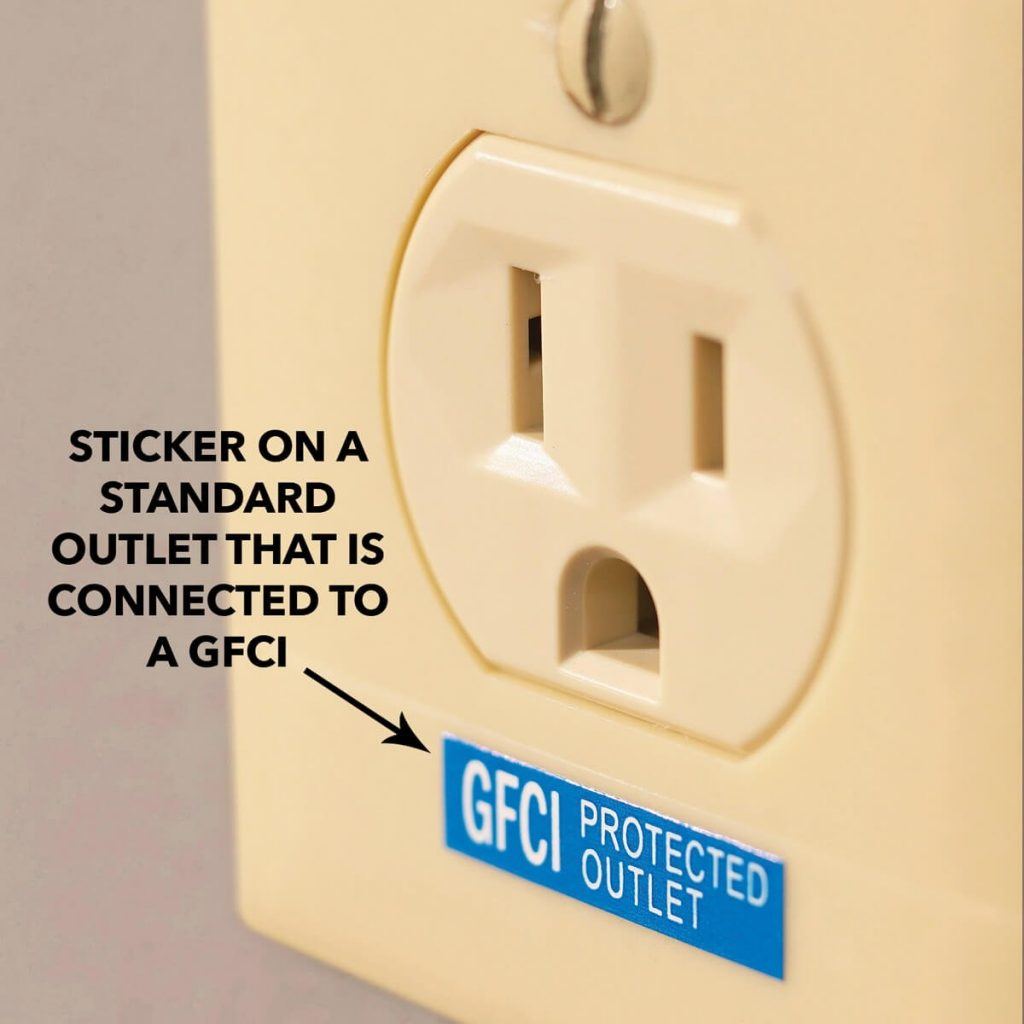 Troubleshooting Dead Outlets And What To Do When Gfci Wont Reset