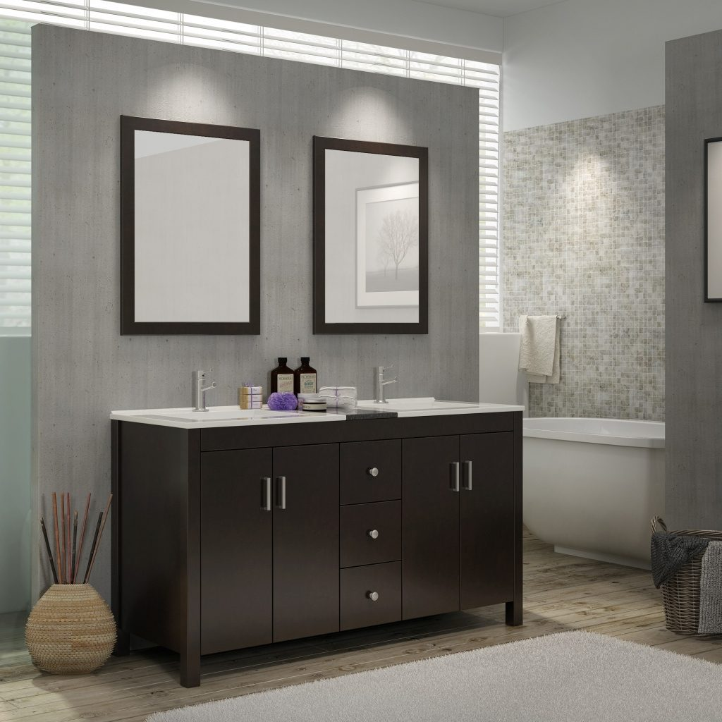 Unique Discount Bathroom Vanity Set Jacksonville Fl 28 Images Cheap