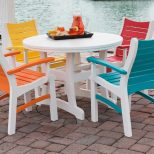 Unthinkable Polywood Outdoor Furniture Review Spacious Home Design