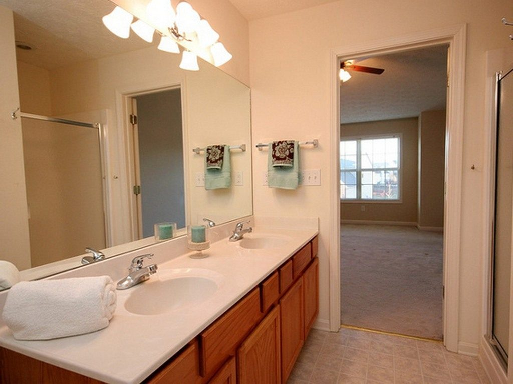 Unusual Bathroom Vanities Louisville Ky Remodel 00029
