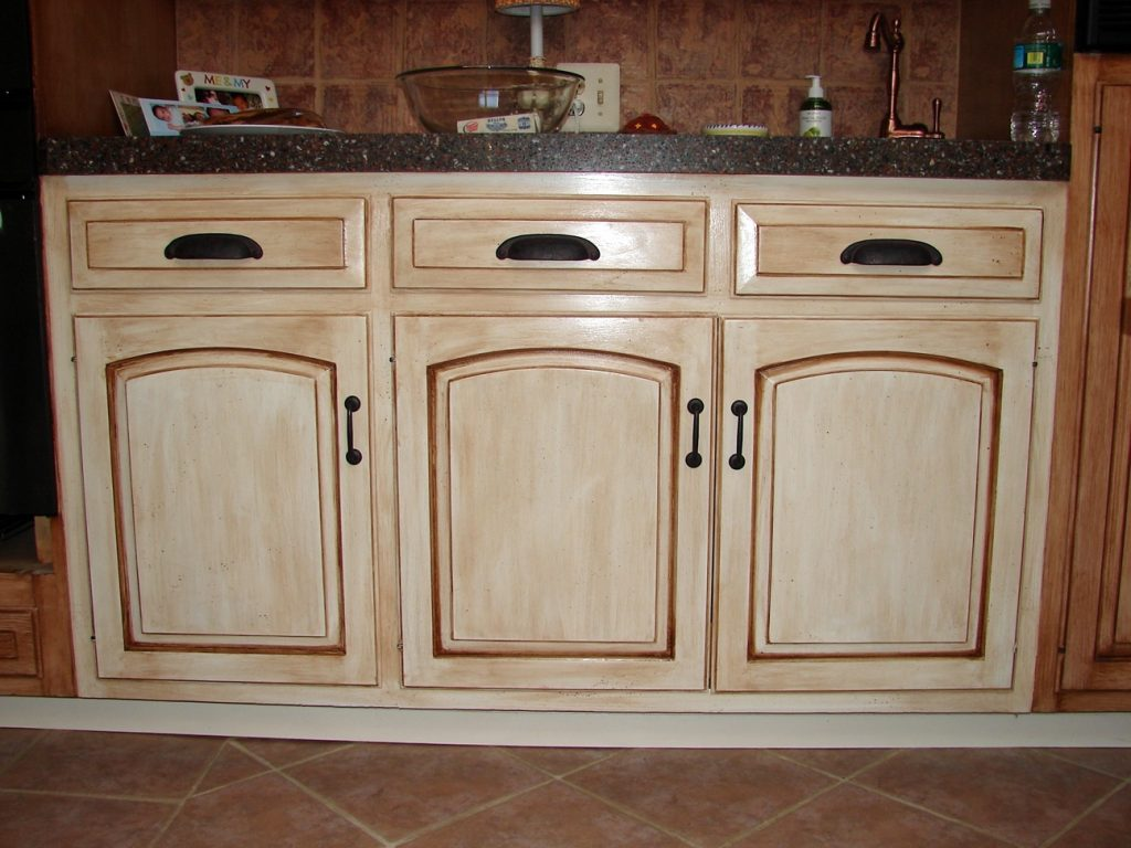 Used Building Materials Naples Fl Used Kitchen Cabinets Fort Myers