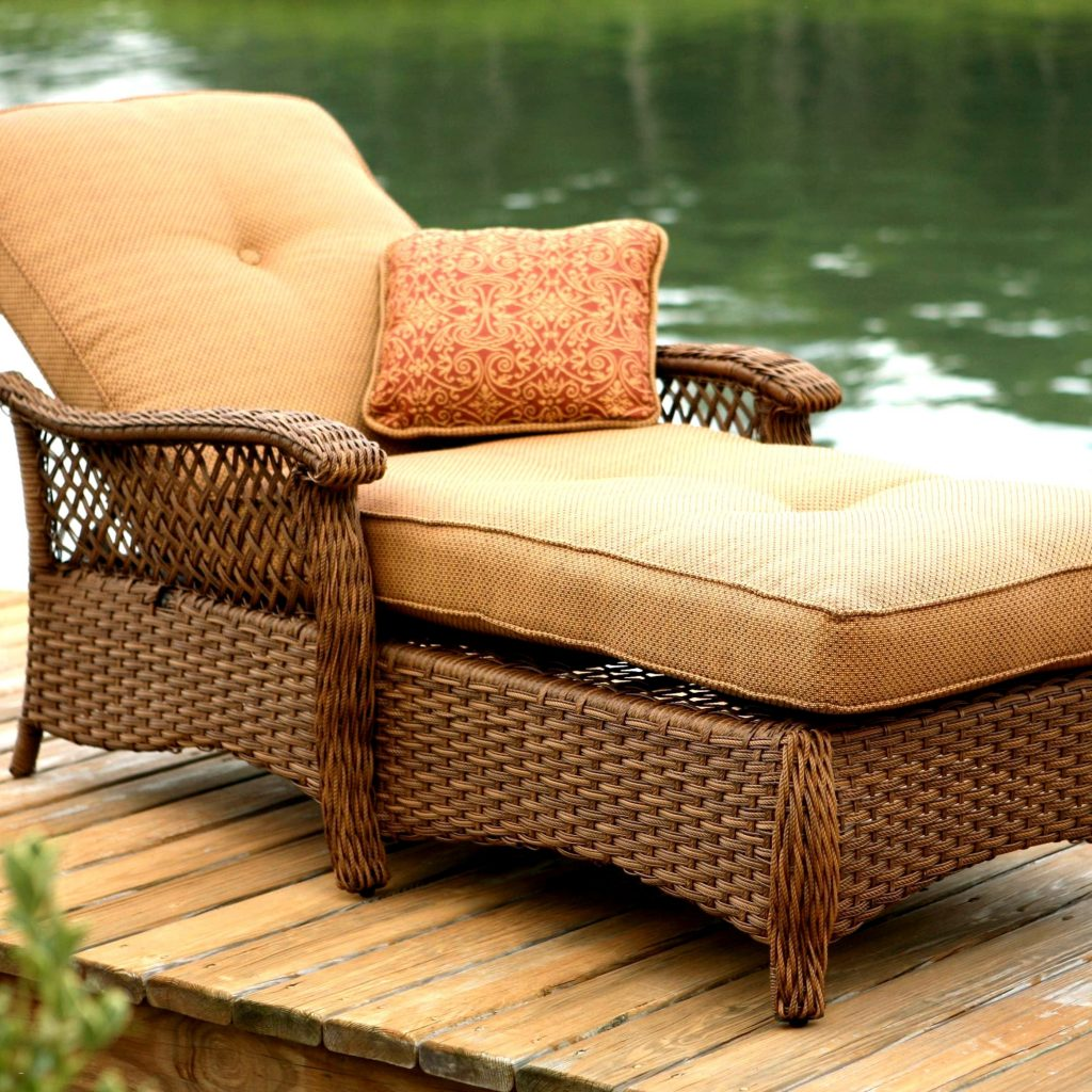Used Outdoor Furniture Tucson New Luxury Patio Furniture Sale Home