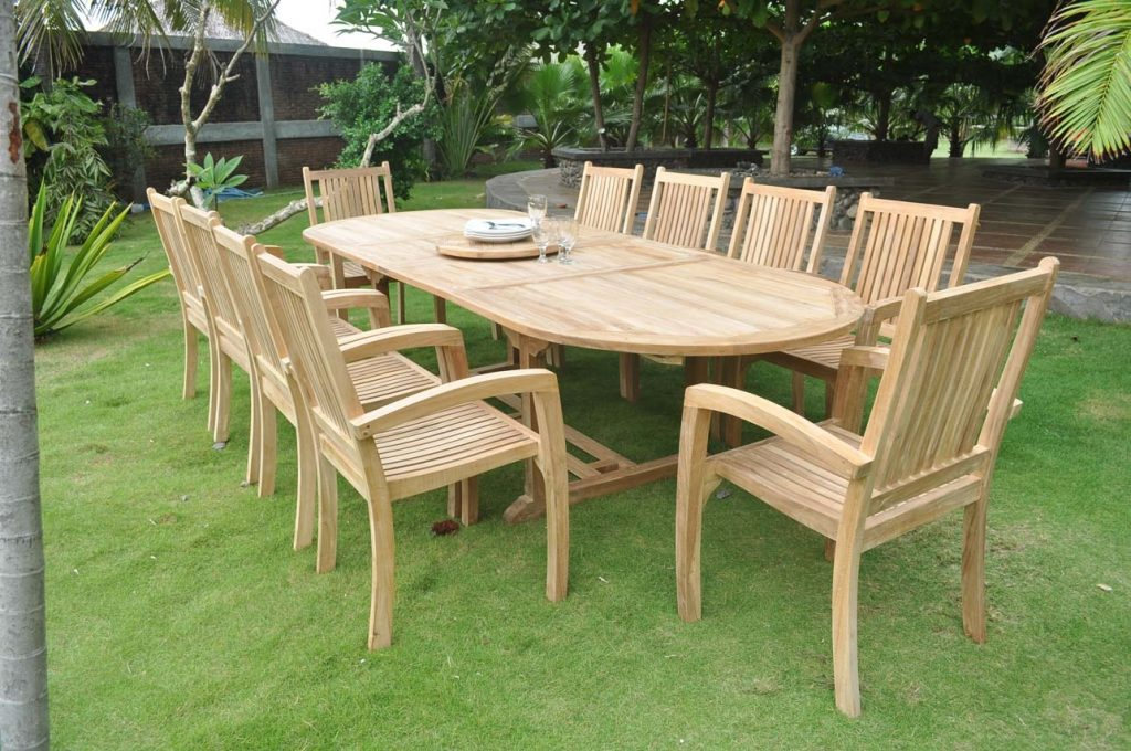 Used Teak Patio Furniture For Sale Teak Furnituresteak Furnitures