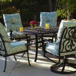 Outdoor Furniture Used