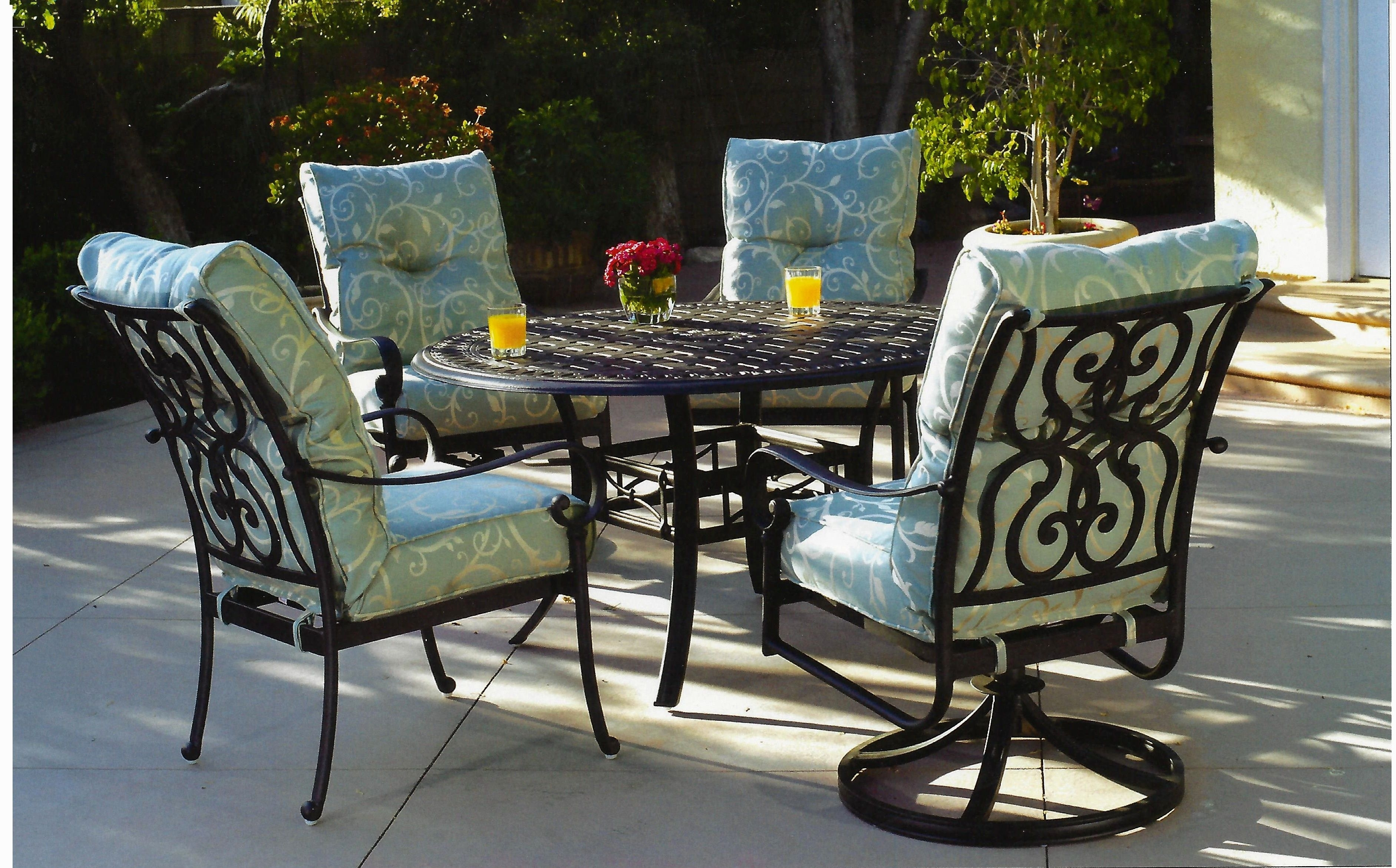Used Yard Furniture Outdoor Furniture For Sale Owner Pre Owned
