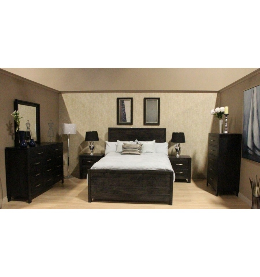 Valencia Bedroom Set Furniture Superstore Edmonton Alberta Canada