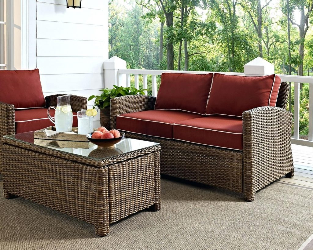 Value City Furniture Patio Furniture Outdoor Furniture Outdoor