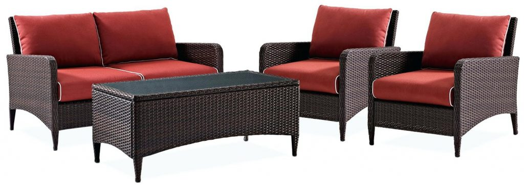 Value City Outdoor Furniture Outdoor Furniture Corona Outdoor 2