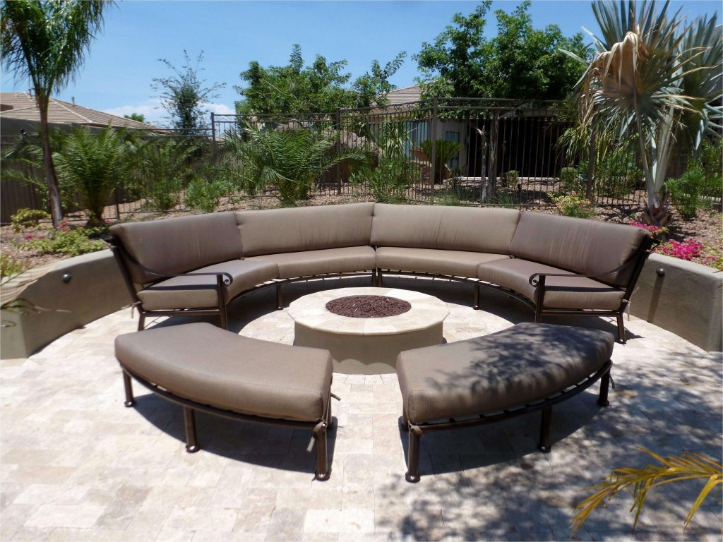 Value City Patio Furniture New Value City Outdoor Furniture Luxury