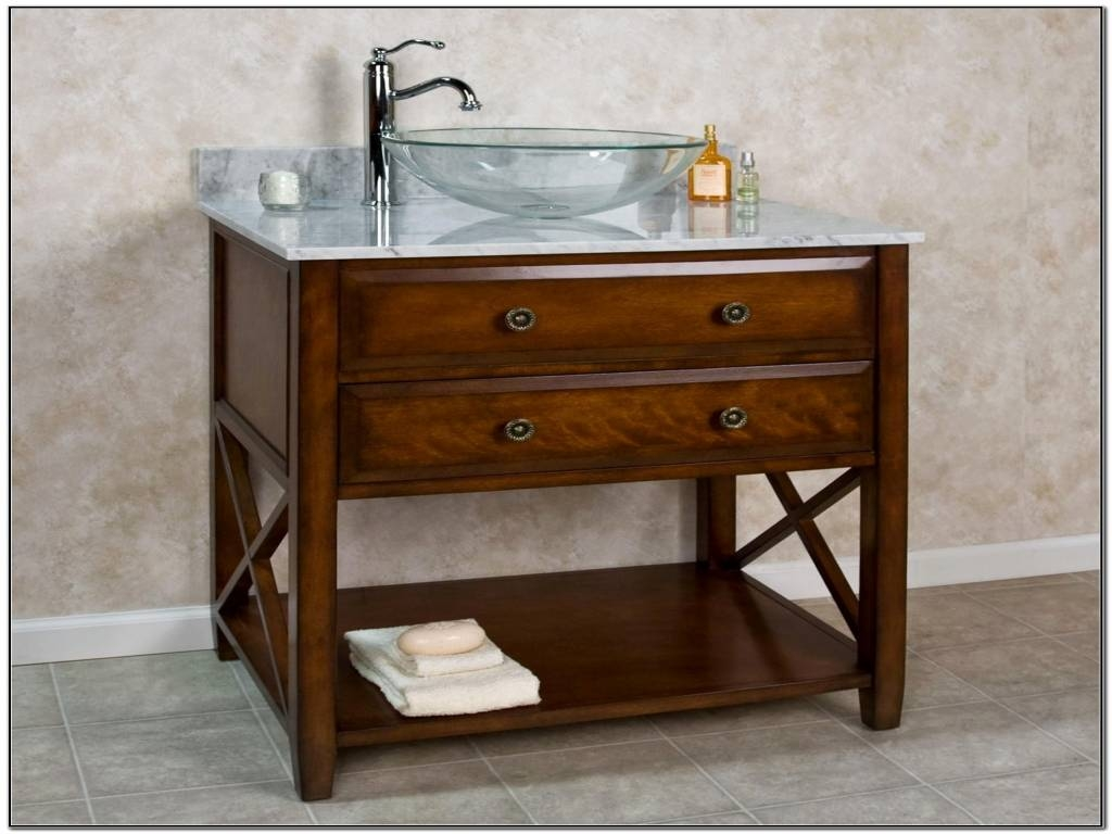 Vanities At Walmart Best Of As Vanity Cabinet Best How To Install