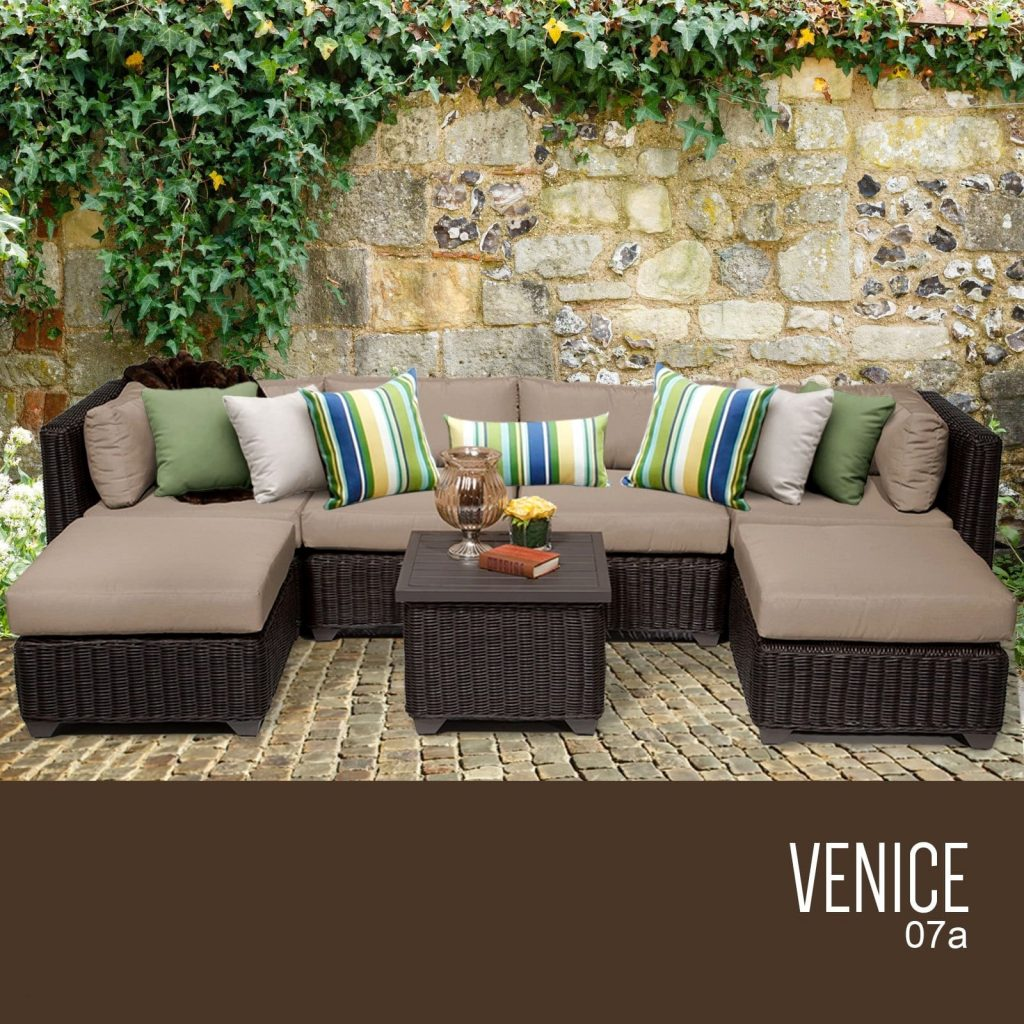 Venice Outdoor Furniture New 30 Fresh Patio Furniture San Antonio