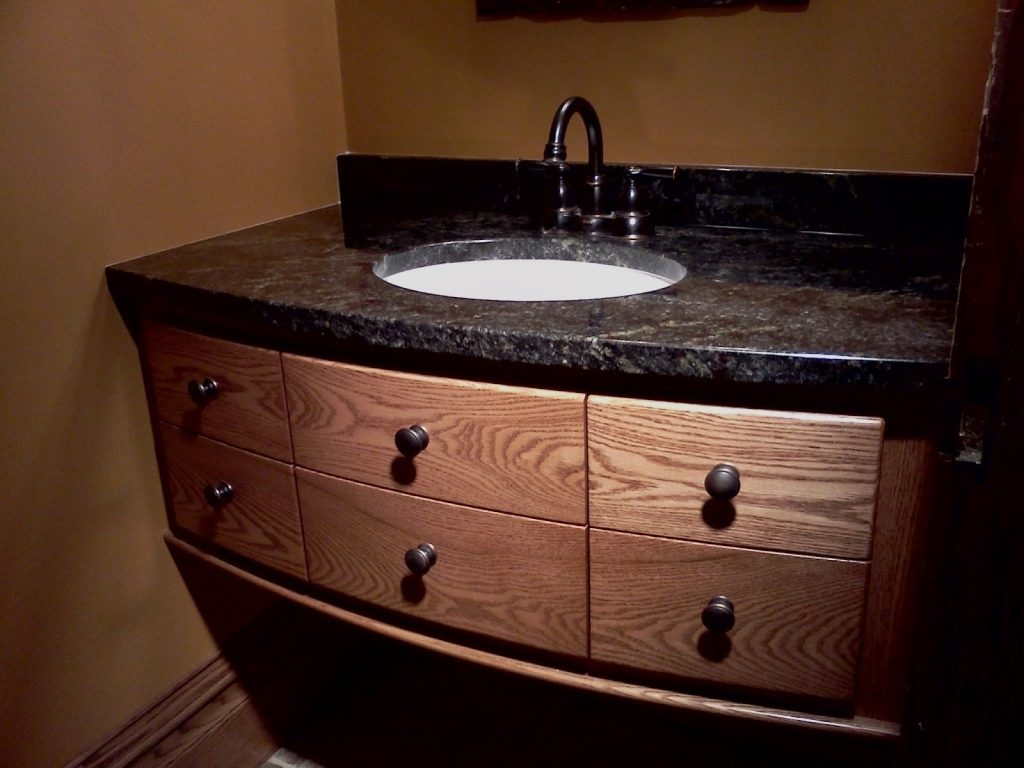 Vessel Sink Vanity Bases Luxury Bathroom Vanities Tops With Sinks