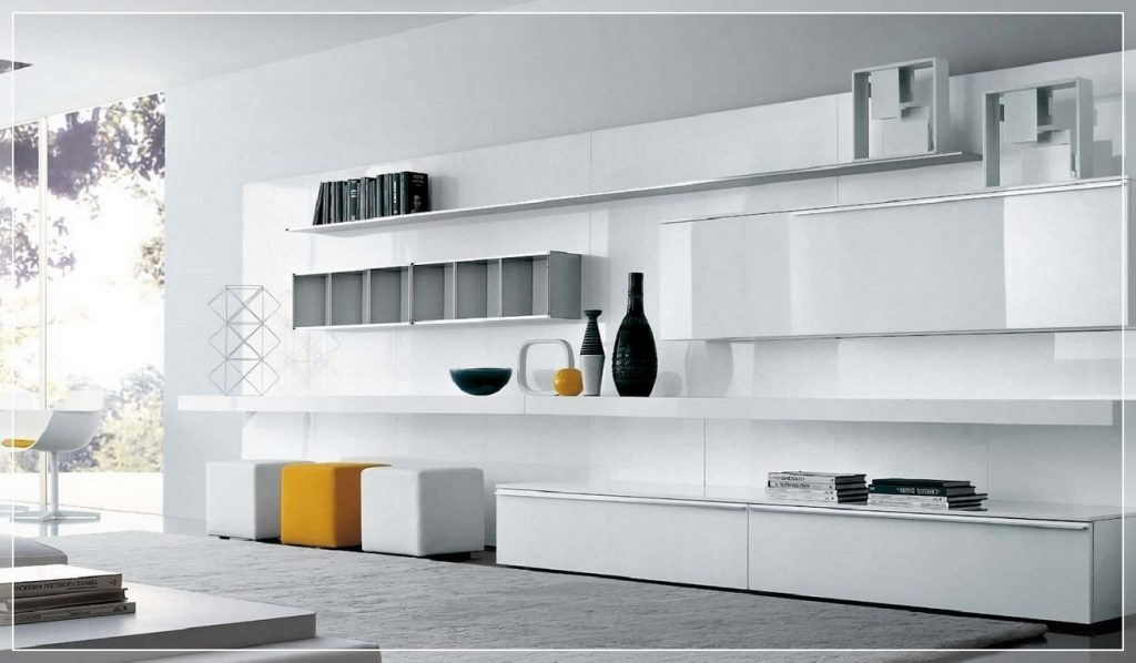 Wall Units Glamorous Wall Unit Storage Cabinets Wall Storage