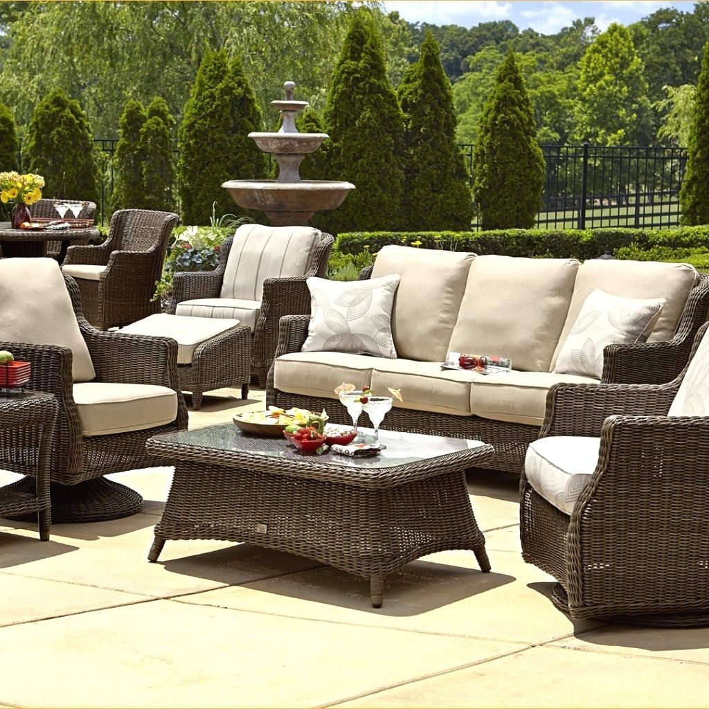 Wel E Outdoor Patio Furniture Charlotte Nc Concept Of Outdoor Layjao