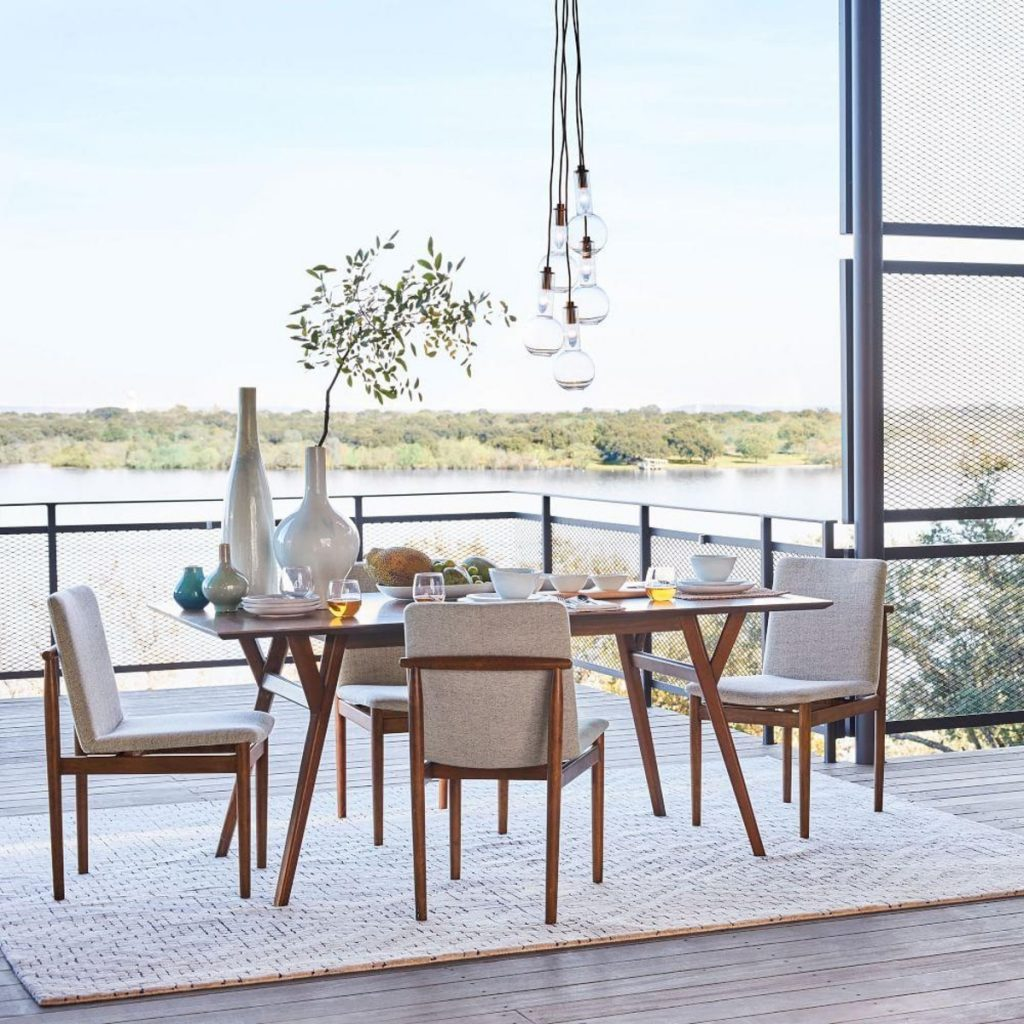 West Elm Outdoor Furniture Australia F59x In Amazing Home Remodeling