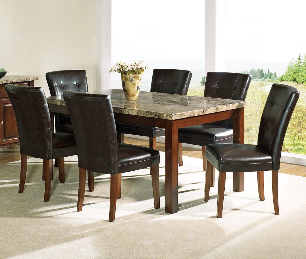 Where To Buy A Dining Room Set Talentneeds