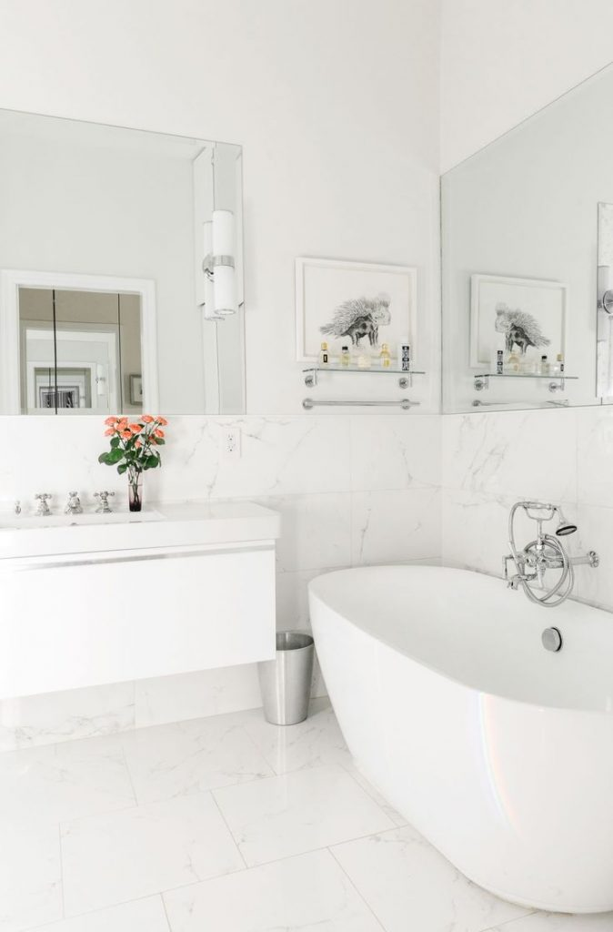 White Bathroom Ideas White Bathroom Ideas N Prettylashesco