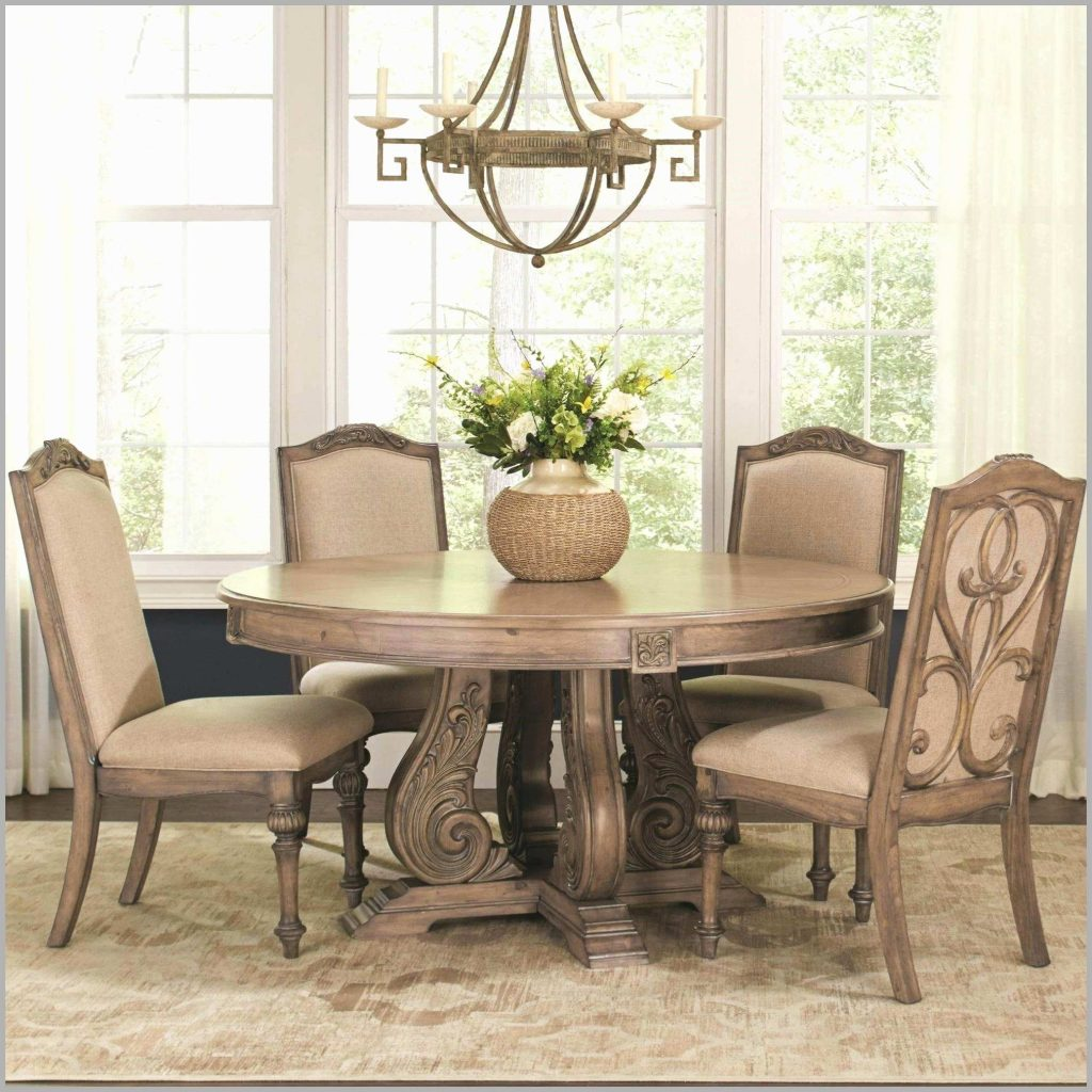 White Formal Dining Room Sets Valid 73 Beautiful Graph Trisha