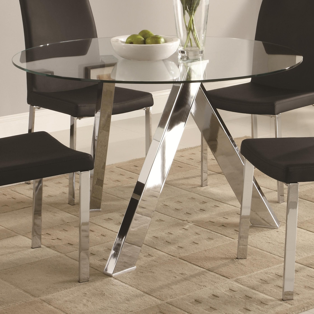White Table Set Probably Terrific Best Dining Table With Gray