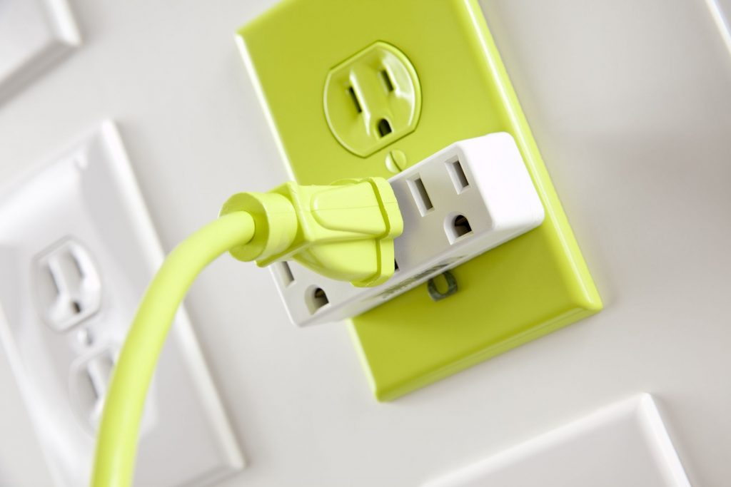 Why Plug Adapters Should Not Be Used