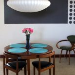 Winsome Design Craigslist Dining Room Table And Chairs 31