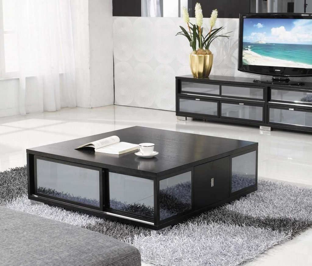 Wonderful Decoration Living Room Coffee Table Living Room Metal