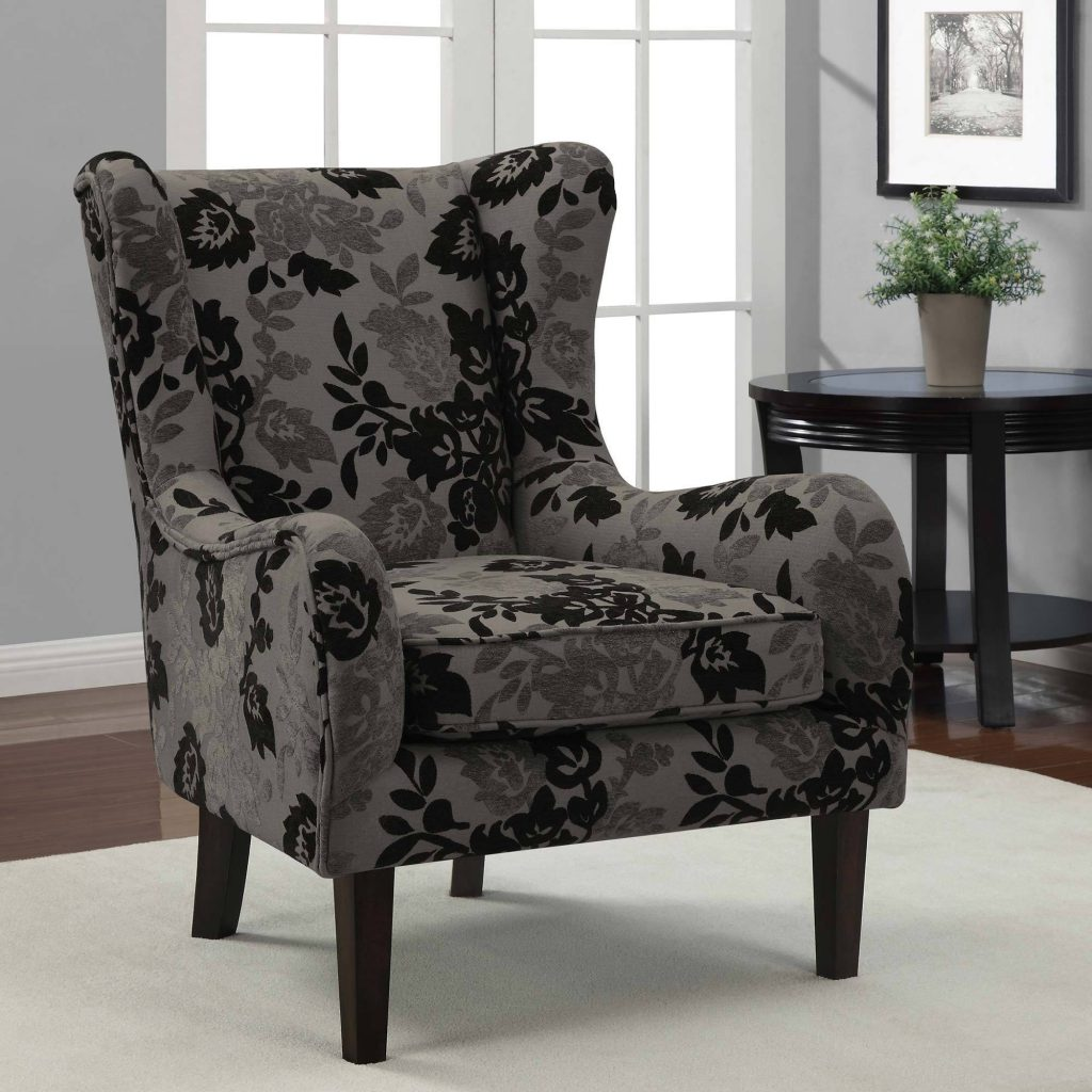 Wonderful Living Room Chair Covers 25 Pretty Dining Chairs Lovely