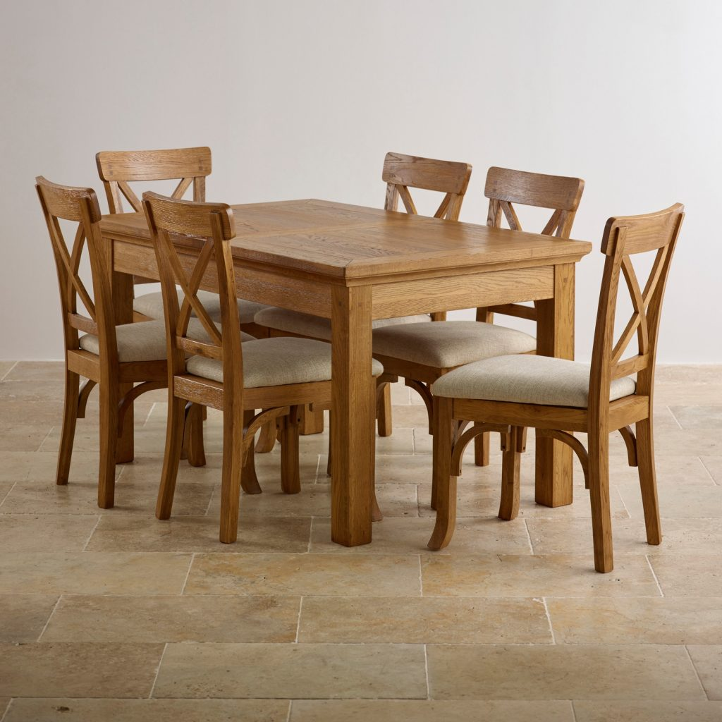 Wood Dining Room Table Wooden And Chairs Light Set Designs Legs