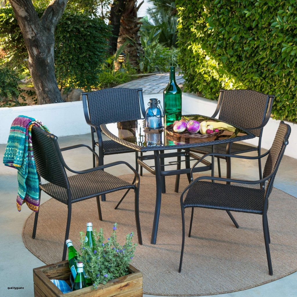 Wrought Iron Patio Furniture Sets Awesome 35 Unique Patio Furniture