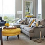 Living Room Ideas Grey And Blue