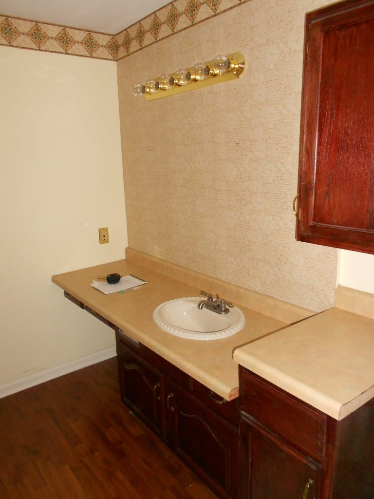 1 Ellicott City Bathroom Remodeling Company See Our Portfolio