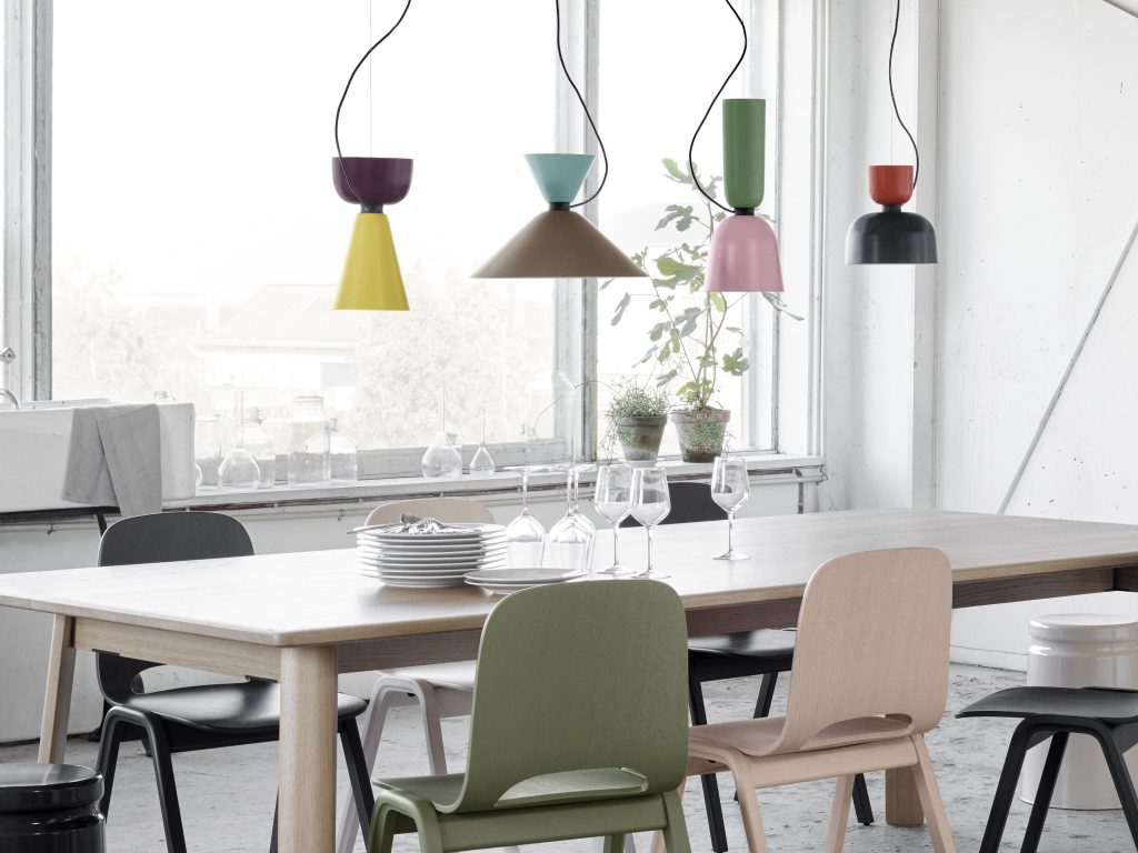 10 Best Pendant Lights The Independent Regarding Dining Room Pendant