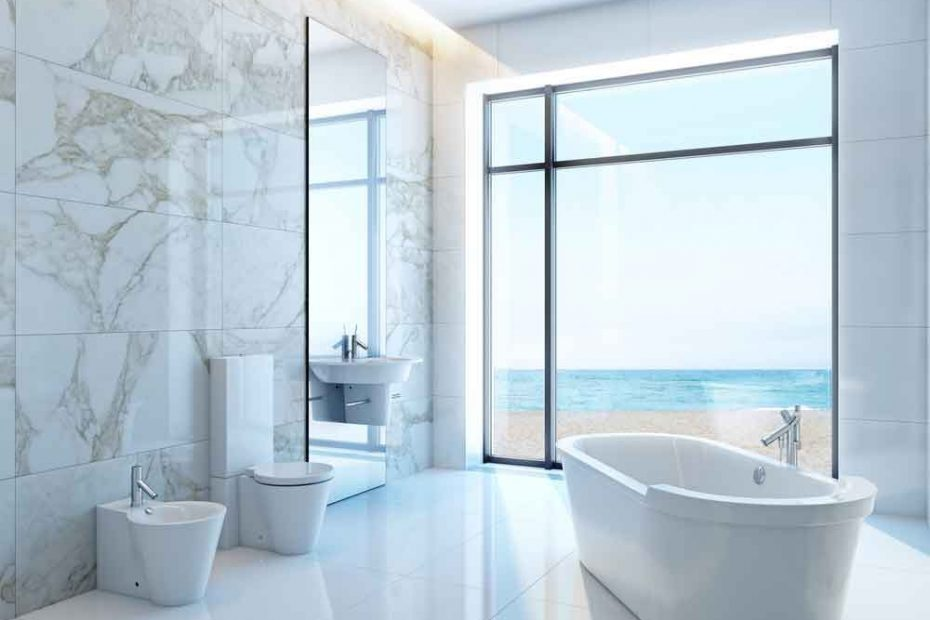 10 Reasons To Remodel Your Bathroom Tacoma Wa