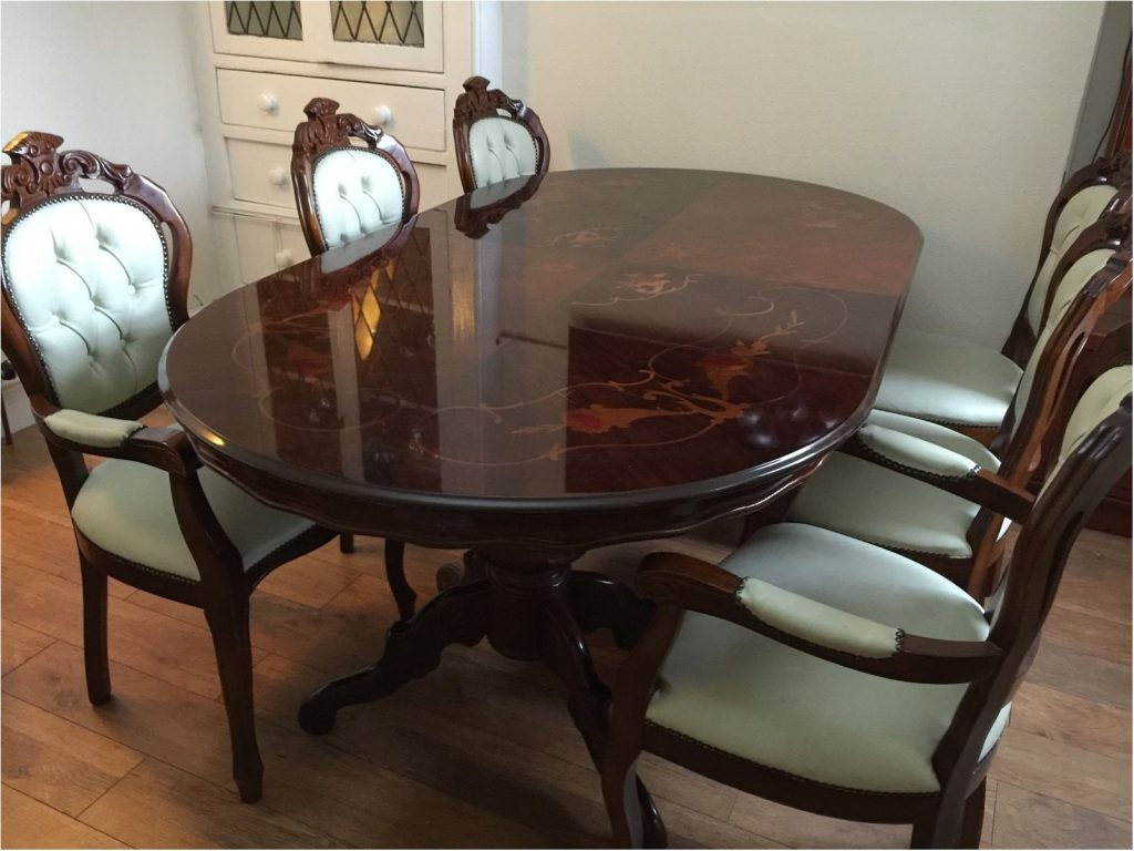 10 Unique Used Kitchen Tables Near Me Okinawaden