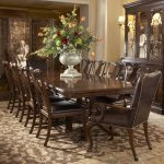 Dining Room Sets Leather
