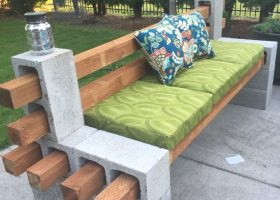 Outdoor Furniture Cheap